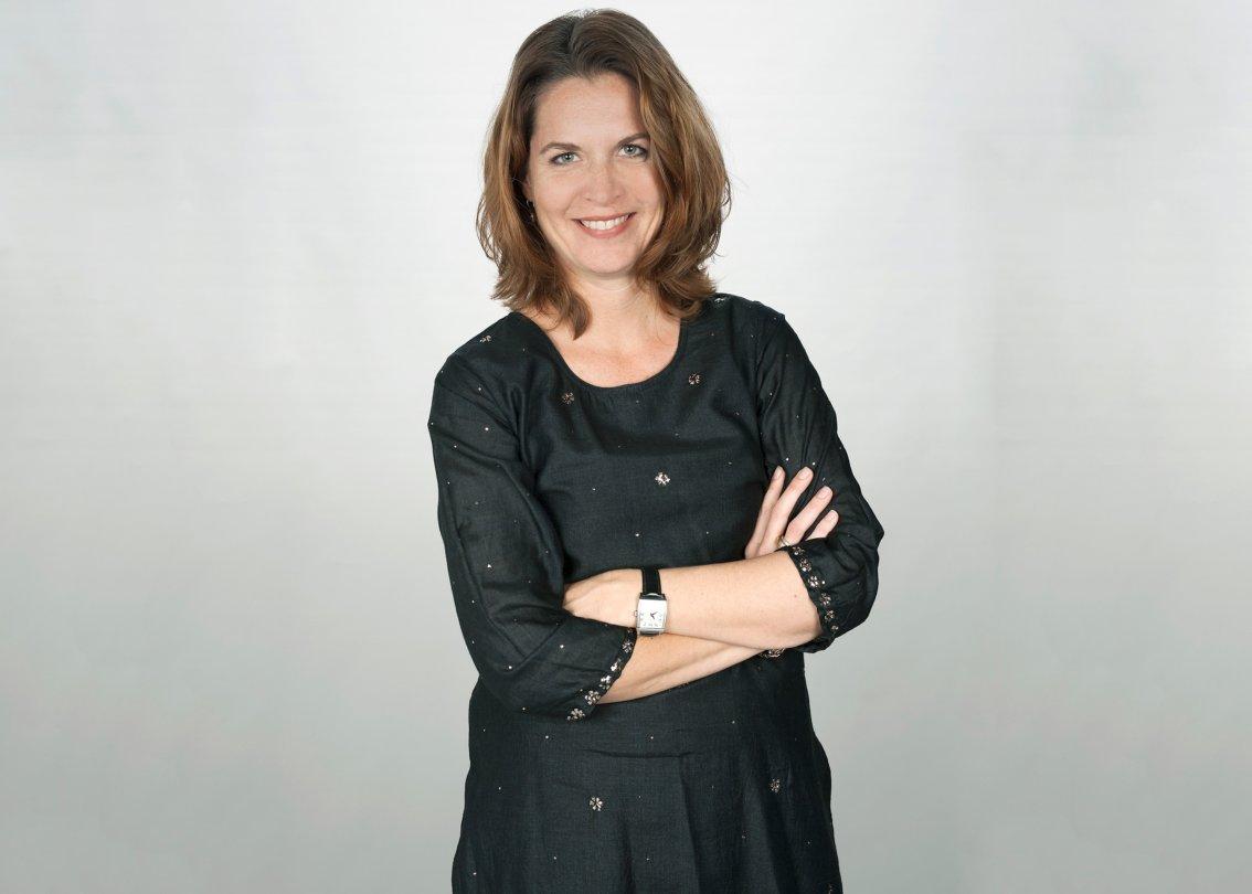 Katja Fisch