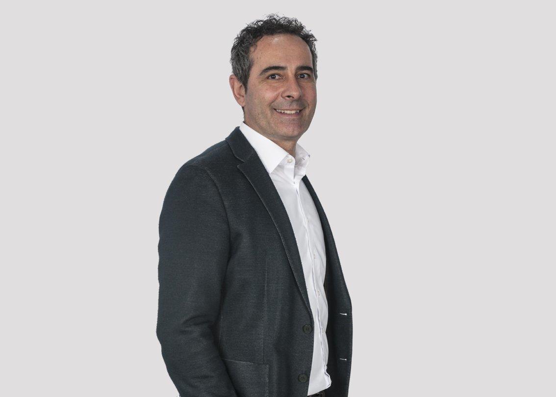 Alain Kappeler