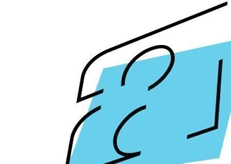 Logo ackermannkarten