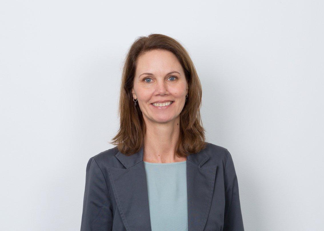 Isabel Rutschmann