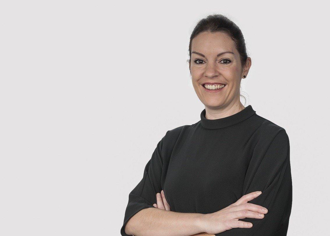 Cécile Känzig