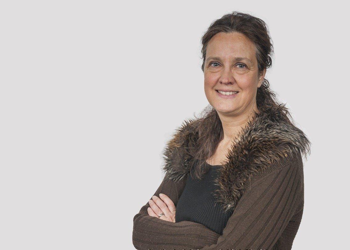 Daniela Muthreich