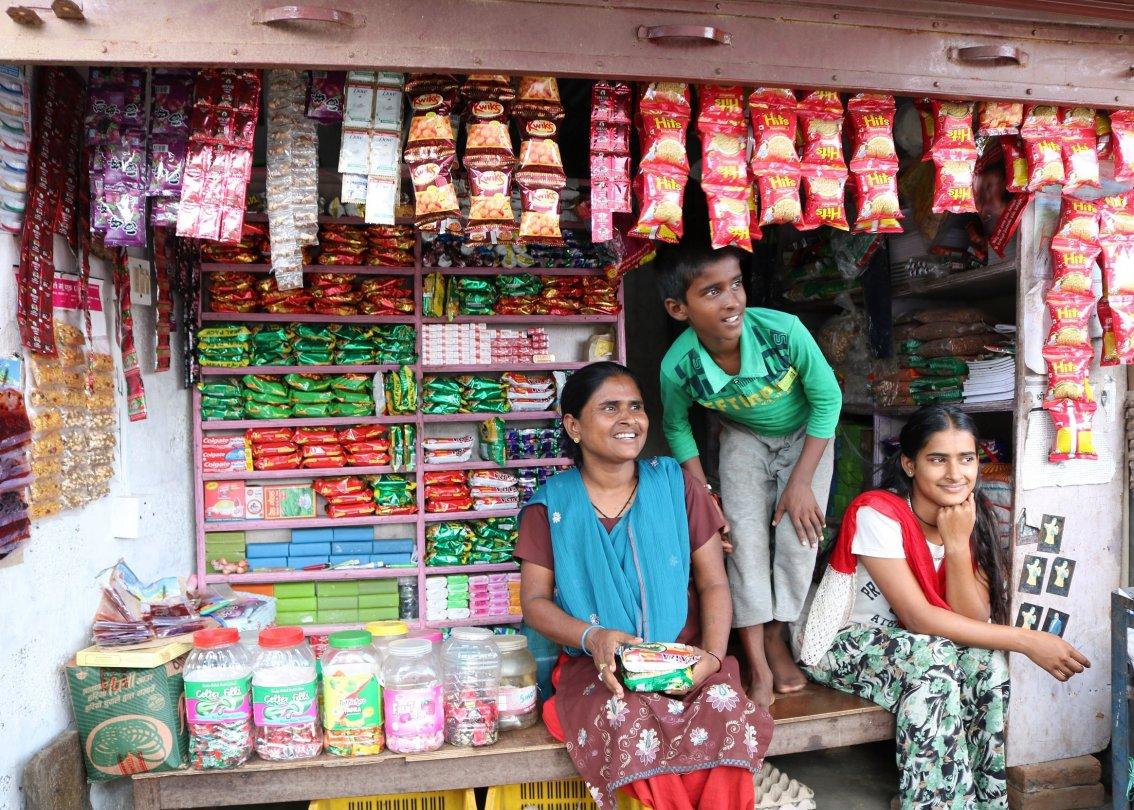 sos-kinderdorf-einkommensförderung-indien-it