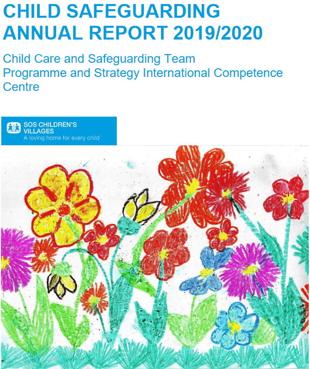 Child-Safeguarding-Annual-Report_Picture